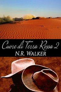 N R Walker (2)