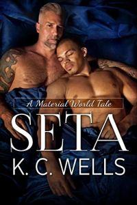 K C Wells (3)